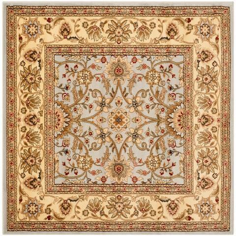 SAFAVIEH Lyndhurst Ambrogina Traditional Rug