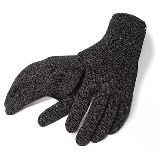 Agloves Touchscreen Gloves for iPhone, iPad, DROID, Galaxy, Touch Screen Devices
