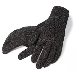 Agloves Touchscreen Gloves for iPhone, iPad, DROID, Galaxy, Touch Screen Devices|https://ak1.ostkcdn.com/images/products/is/images/direct/8791683d6bd01f255bb6d6fc8197b503957e14a1/Agloves-Touchscreen-Gloves-for-iPhone%2C-iPad%2C-DROID%2C-Galaxy%2C-Touch-Screen-Devices.jpg?_ostk_perf_=percv&impolicy=medium