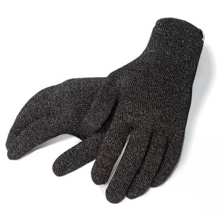Agloves Touchscreen Gloves for iPhone, iPad, DROID, Galaxy, Touch Screen Devices|https://ak1.ostkcdn.com/images/products/is/images/direct/8791683d6bd01f255bb6d6fc8197b503957e14a1/Agloves-Touchscreen-Gloves-for-iPhone%2C-iPad%2C-DROID%2C-Galaxy%2C-Touch-Screen-Devices.jpg?impolicy=medium