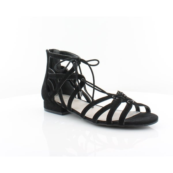 Kenneth Cole Valerie Women's Sandals Black