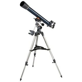 Celestron AstroMaster 70EQ Celestron AstroMaster 70EQ Telescope