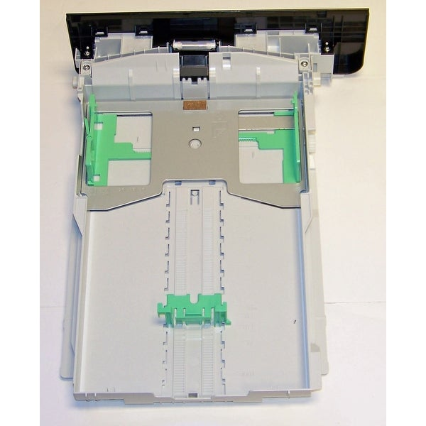 OEM Brother Paper Cassette Tray Specifically For MFC9140CDN, MFC-9140CDN, MFC9330CDW, MFC-9330CDW MFC9340CDW MFC-9340CDW - N/A