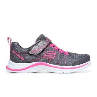Skechers Girl's SWIFT KICKS Sneaker
