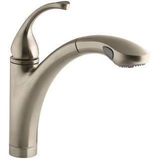 Kohler Faucets For Less | Overstock.com