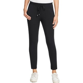 Splendid Womens Sweat Pants Modal Stretch