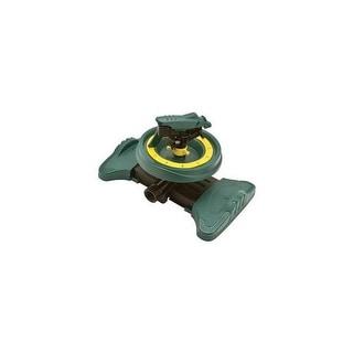 Melnor 2983 variable 12 pattern sprinkler