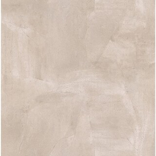 "Hawaii 18 - 18"" x 36"" Embossed Rectangular Luxury Vinyl Tile - Sold by Carton (17.61 SF/Carton) - N/A (4 options available)"