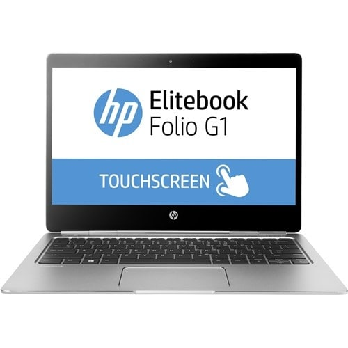 HP EliteBook Folio G1 X1F32UP#ABA Notebook