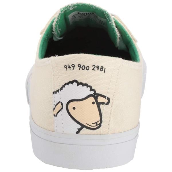 jameson vulc ls x sheep