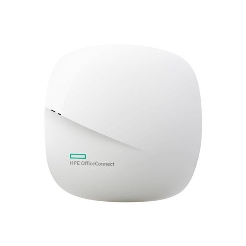 HP OfficeConnect OC20 Wireless Access Point OfficeConnect Wireless Access Point