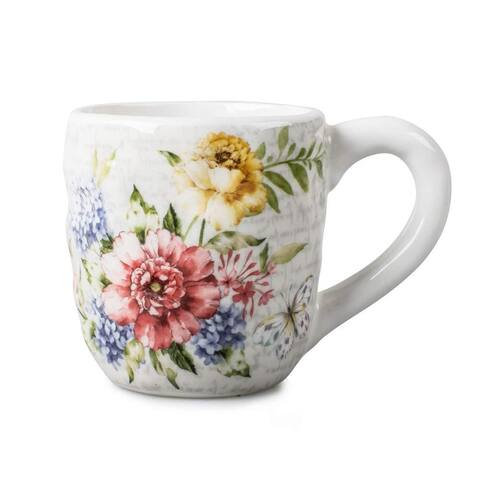 Buy Coffee Mugs Online at Overstock | Our Best Glasses