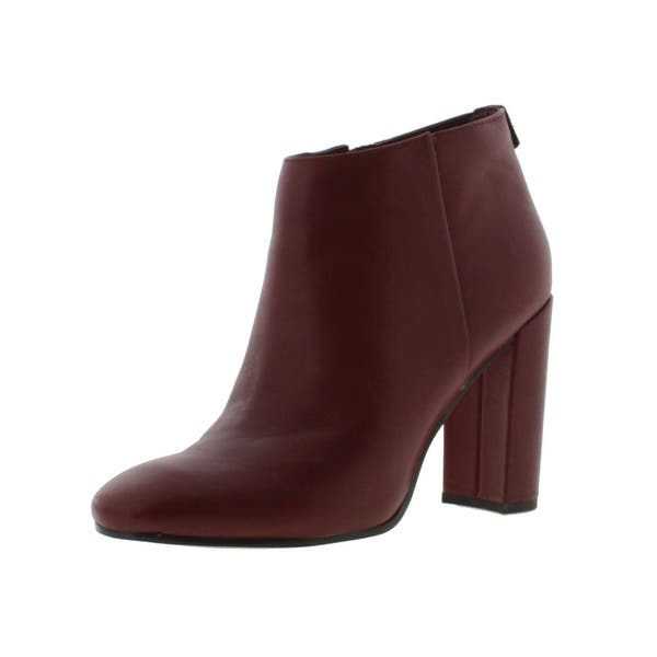 a609b9f2d82cd2 Shop Sam Edelman Womens Cambell Ankle Boots Heels - Free Shipping ...