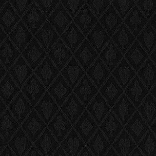 Black Suited Speed Cloth - Polyester, 10Feet x 60 Inches