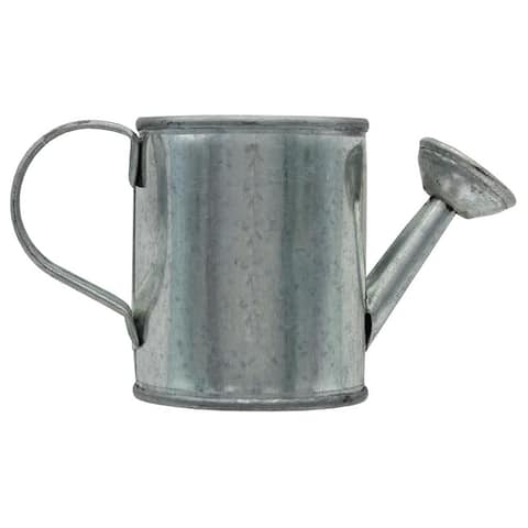 6302 darice watering can 2 25