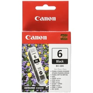 Canon - Ink Supplies - 4705A003|https://ak1.ostkcdn.com/images/products/is/images/direct/87ba074abd5fc2439eafca96240464495c106d61/Canon---Ink-Supplies---4705A003.jpg?impolicy=medium