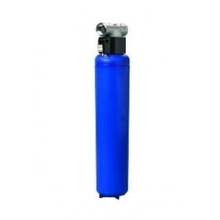 AquaPure AP903 20 GPM Water Sediment and Chlorine Filtering System