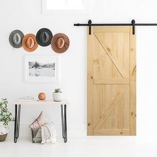 Doors & Windows For Less | Overstock