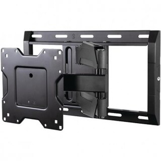 Omnimount Classic Series Large Full-Motion Mount, 43 - 70 in.
