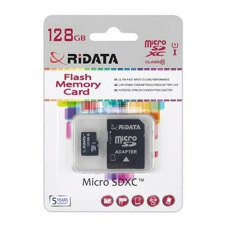 128Gb Micro-Sd Card Class 10|https://ak1.ostkcdn.com/images/products/is/images/direct/87be22bca58e30fefb45318b497fab3cf765dcab/128GB-Micro-SD-Card-Class-10.jpg?impolicy=medium