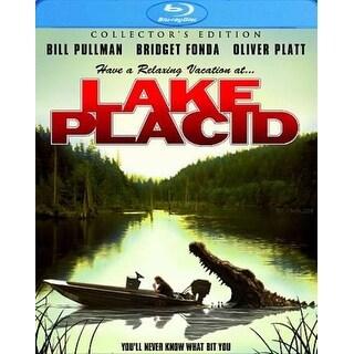 Lake Placid - Blu-ray Disc