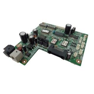 New Epson TM-T88III Receipt Printer Mainboard - TM-T88 III MAIN