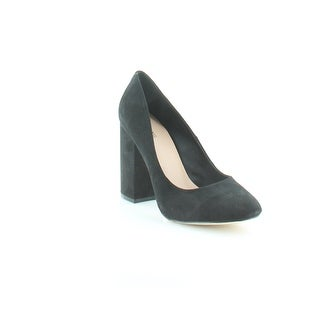Call It Spring Agrawilia Women's Heels Black - 9