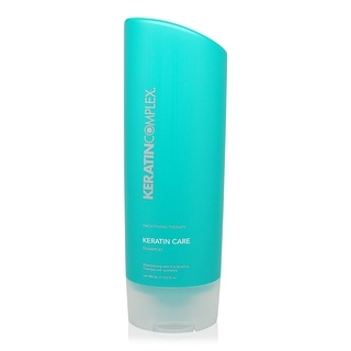 Keratin Complex Keratin Care Shampoo 13.5 Ounces