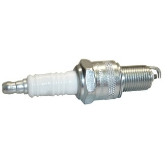 Mr Heater F263013 Spark Plug For Kerosene Forced Air Heaters