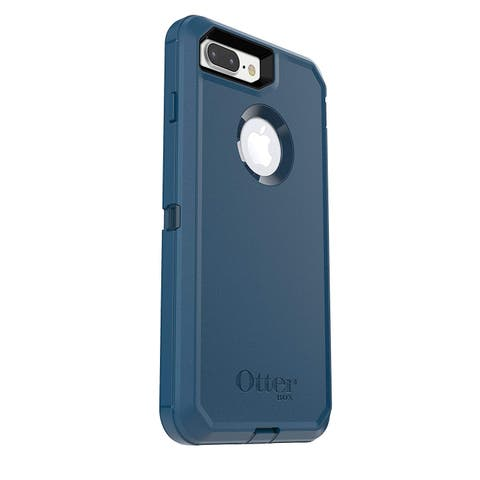 classic fit 85147 1eea9 Otterbox Cell Phone Accessories | Find Great Cell Phones ...