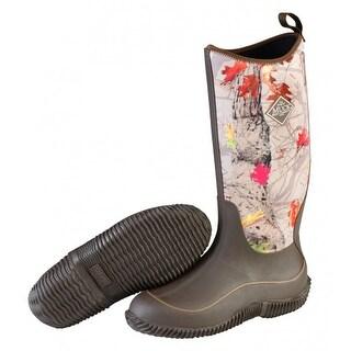 Muck Boots Womens Hale Camo Hale Womens Boot