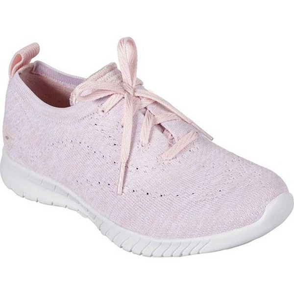 Wave-Lite On My Level Sneaker Pink