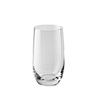 Zwilling Predicat 6-pc Water Glass Set
