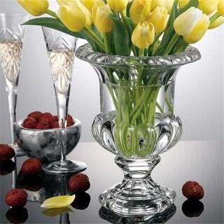 Godinger 47668 10 in. Sussex Vase