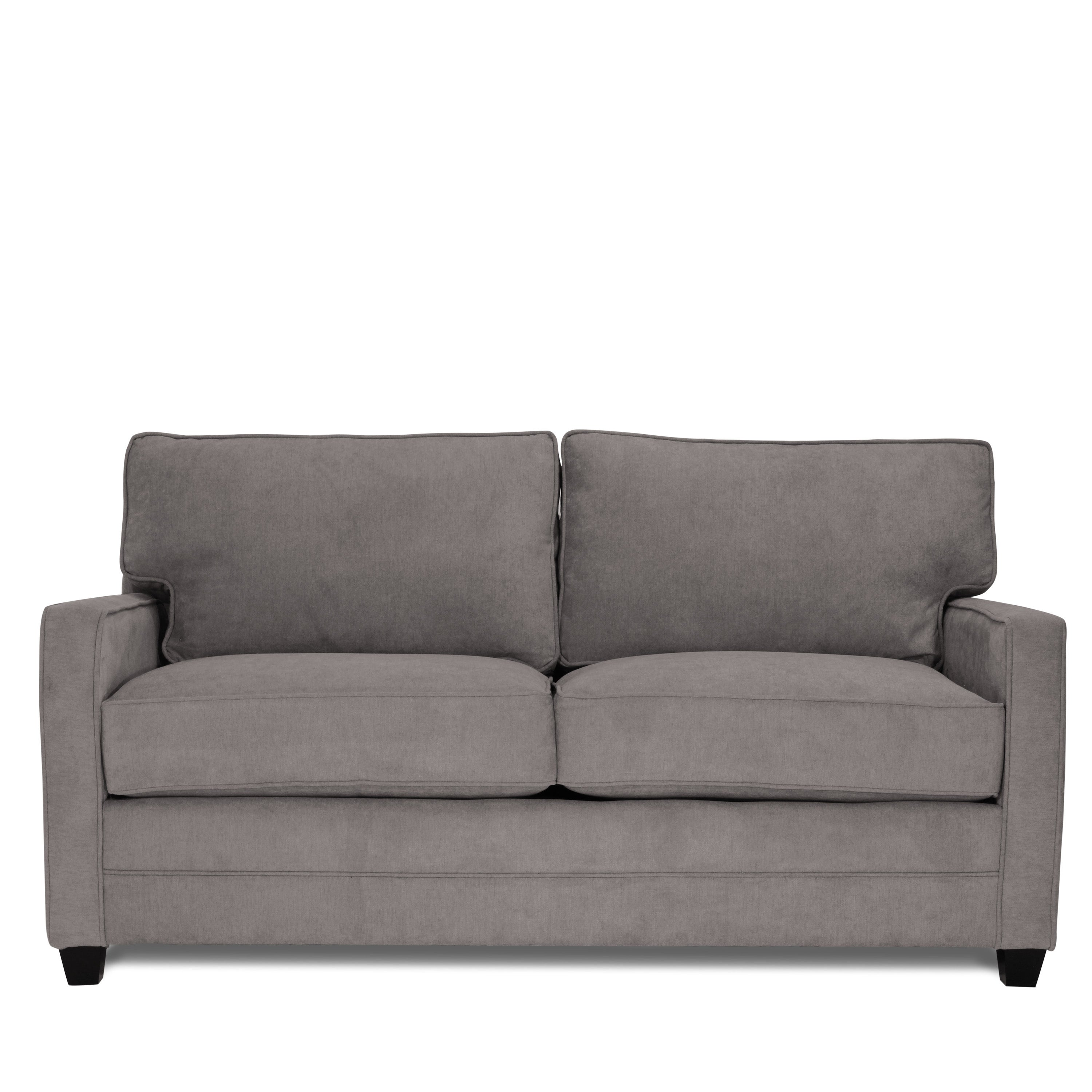 - Shop Price Full Size Sleeper Sofa - Overstock - 28365032