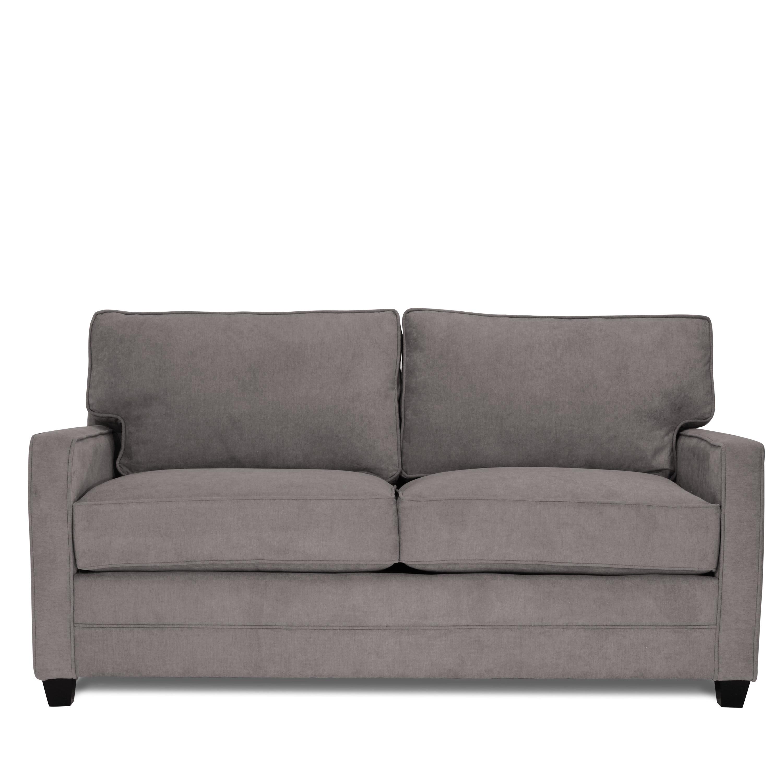 Price Full Size Sleeper Sofa Overstock 28365032