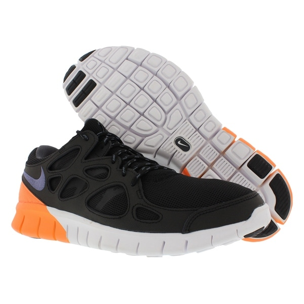 Nike Free Run+ 2 Men's Shoes