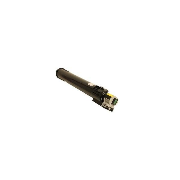 Ricoh 841277 Toner Cartridge - Yellow Toner Cartridge