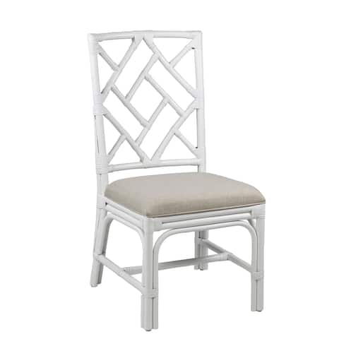 East at Main Stacie Dining Chairs