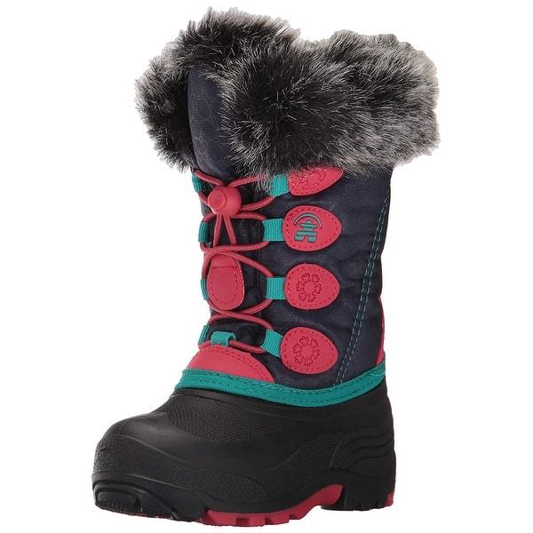 Kamik Snowgypsy Boot Toddler//Little Kid//Big Kid