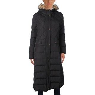 Ralph lauren womens jacket black