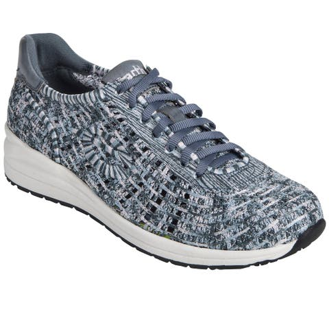 Earth Womens Vital Leather Low Top Lace Up Fashion Sneakers