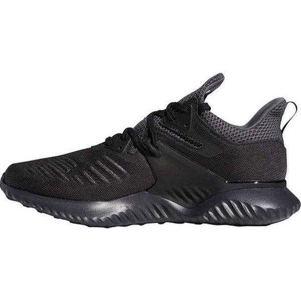 2adidas beyond the run scarpe donna