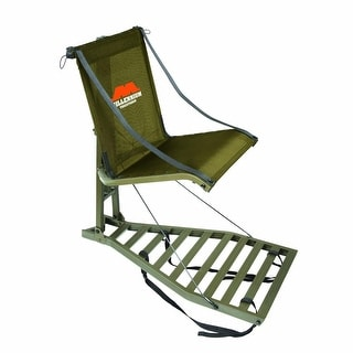 Millennium Loc-On Lite Hang-On Treestand - M-100-SL