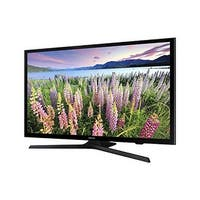 Samsung UN40J520D 40-Inch 1080p Smart LED TV (Refurbished)