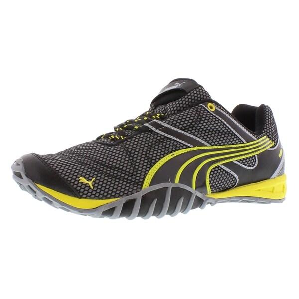 Puma Sierra Trakker Running Men's Shoes - 7.5 d(m) us
