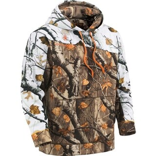 Legendary Whitetails Men's Big Game Camo Snowcap Performance Hoodie - field|https://ak1.ostkcdn.com/images/products/is/images/direct/87e589f9dd5fe2d2970d9633748d3e2800236ed1/Legendary-Whitetails-Men%27s-Big-Game-Camo-Snowcap-Performance-Hoodie.jpg?_ostk_perf_=percv&impolicy=medium