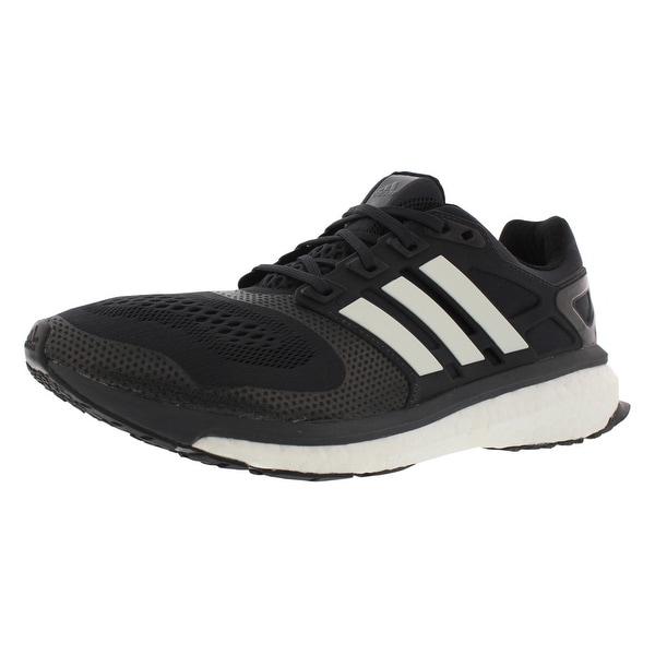 hot sale online 866c1 8c019 Adidas Energy Boost 2 Esm W Women  x27 s Shoes - 11 ...