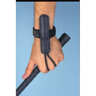New Tac Tic Wrist Over Glove Golf Swing Training Aid Tactic