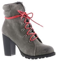 Dolce Women's Nash Boot